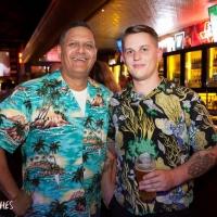 2016.04.24 - The Mustang Bar