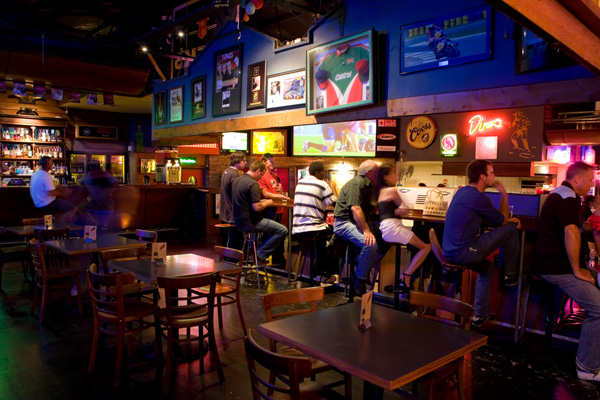 Functions venue hire at the mustang bar in northbridge perth functions venue hire at the mustang bar in northbridge perth wamustang bar watchthetrailerfo