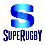Super Rugby Tipping Competition
