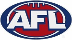 Australian Football League (AFL) Tipping Competition