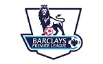 English Premier League (EPL) Tipping Competition