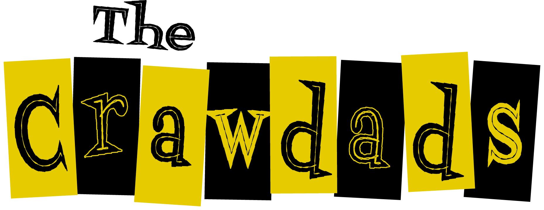The Crawdads + Milhouse