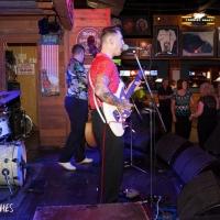 2016.04.24 - The Mustang Bar-70