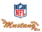 NFL Tipping Competition