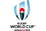 Rugby World Cup Tipping Competition